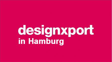 Zentrum für Design