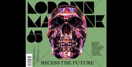 lodown-lafraise-contest