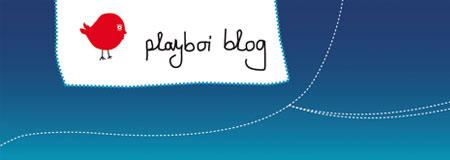 Das Playboi Blog