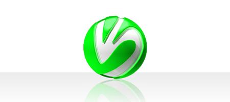 Vesch Logo