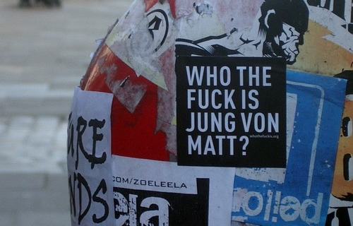 who-the-fuck-is-jung-von-matt