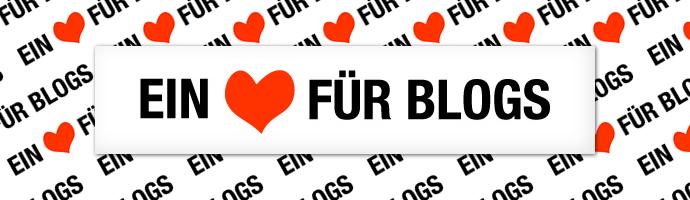 ein-herz-fuer-blogs-aktion