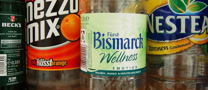 fuerst-bismarck-wellness-emotion