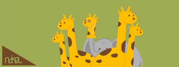 giraffenelefantjpg