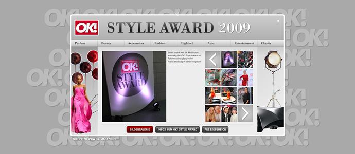 ok-style-award-galerie