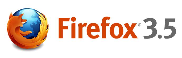 firefox-icon-neu