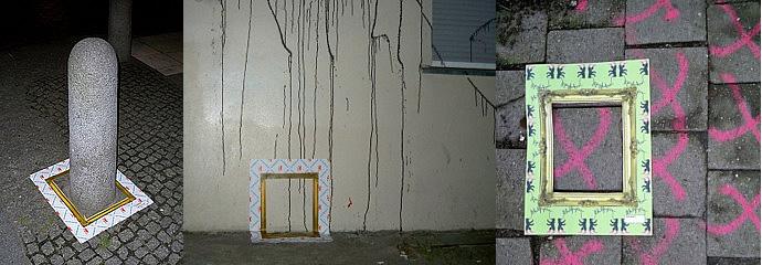 berlin-streetframe