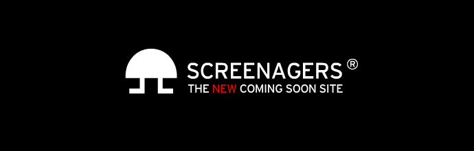 screenagers-new-coming-soon-site