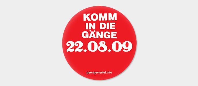 komm-in-die-gaenge