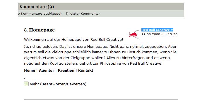kommentarwebseite-red-bull-creative