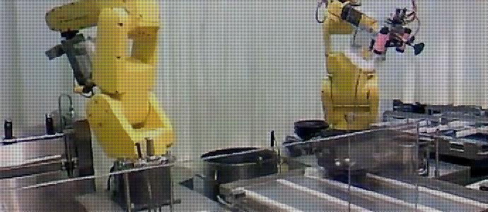 roboter-restaurant