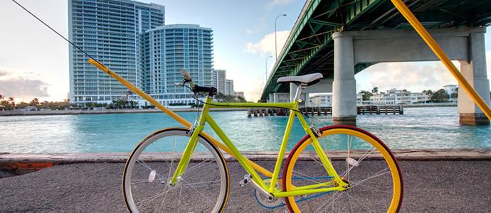 fahrrad farbe
