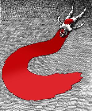 karikatur-mana-neyestani