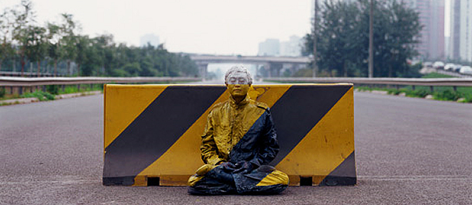 liu-bolin-invisible-man