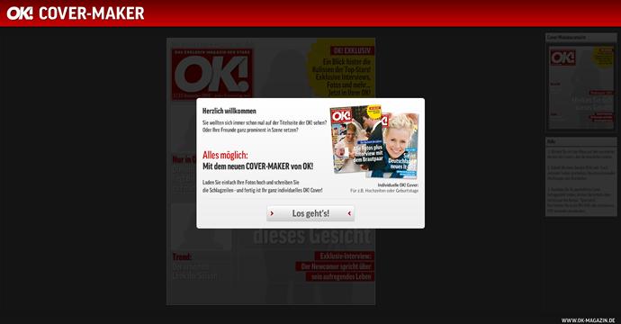 ok-cover-maker