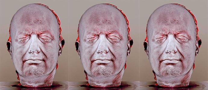 skulptur-aus-blut