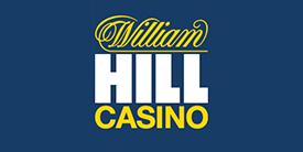 Casino online spielen - casino vergleicher