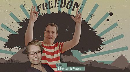 freedom-blog